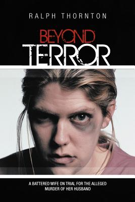 Beyond Terror By Thornton, Ralph